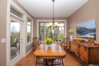 Photo 14: 251 Longspoon Drive, in Vernon: House for sale : MLS®# 10228940