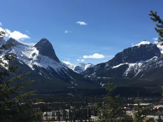 Photo 13: 1201 Bow Valley Trail: Canmore Hotel/Motel for sale : MLS®# A1088274