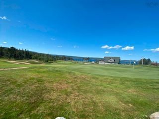Photo 17: Lot 3 36056 Cabot Trail in Ingonish: 209-Victoria County / Baddeck Vacant Land for sale (Cape Breton)  : MLS®# 202119813