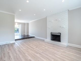 """Photo 3: 8740 213 Street in Langley: Walnut Grove House for sale in """"Forest Hills"""" : MLS®# R2595638"""