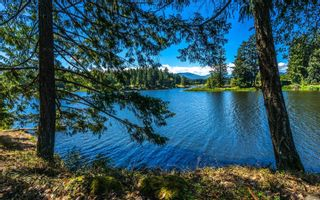 Main Photo: Lot 2 plus 3030 Graham Rd in : Na Cedar House for sale (Nanaimo)  : MLS®# 875441