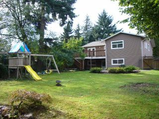 Photo 17: 15590 MADRONA DR in Surrey: King George Corridor House for sale (South Surrey White Rock)  : MLS®# F1425041
