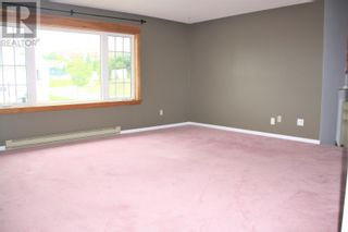 Photo 13: 4 Musgrave Street in St. John's: House for sale : MLS®# 1235895