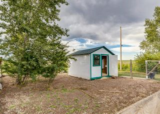 Photo 33: 284016 Range Road 275 in Rural Rocky View County: Rural Rocky View MD Detached for sale : MLS®# A1120975