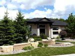 Property Photo: 23 Highland Creek RD in Winnipeg