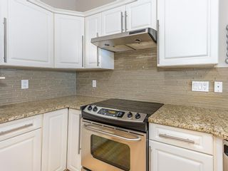 Photo 16: 407 2422 Erlton Street SW in Calgary: Erlton Apartment for sale : MLS®# A1092485