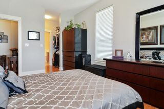 """Photo 8: 418 5430 201 Street in Langley: Langley City Condo for sale in """"The Sonnet"""" : MLS®# R2588283"""