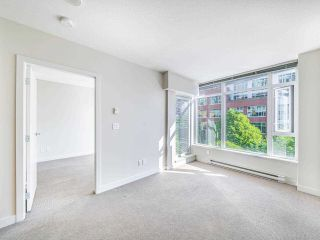 """Photo 7: 409 1133 HOMER Street in Vancouver: Yaletown Condo for sale in """"H&H"""" (Vancouver West)  : MLS®# R2582062"""