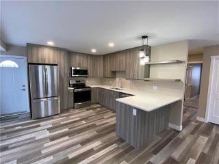 Photo 11: 85 Daisy Street in Gunton: R12 Residential for sale : MLS®# 202108304