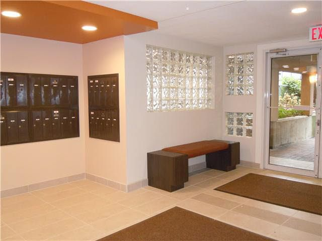 Photo 11: Photos: 307 2388 TRIUMPH Street in Vancouver: Hastings Condo for sale (Vancouver East)  : MLS®# V1094693