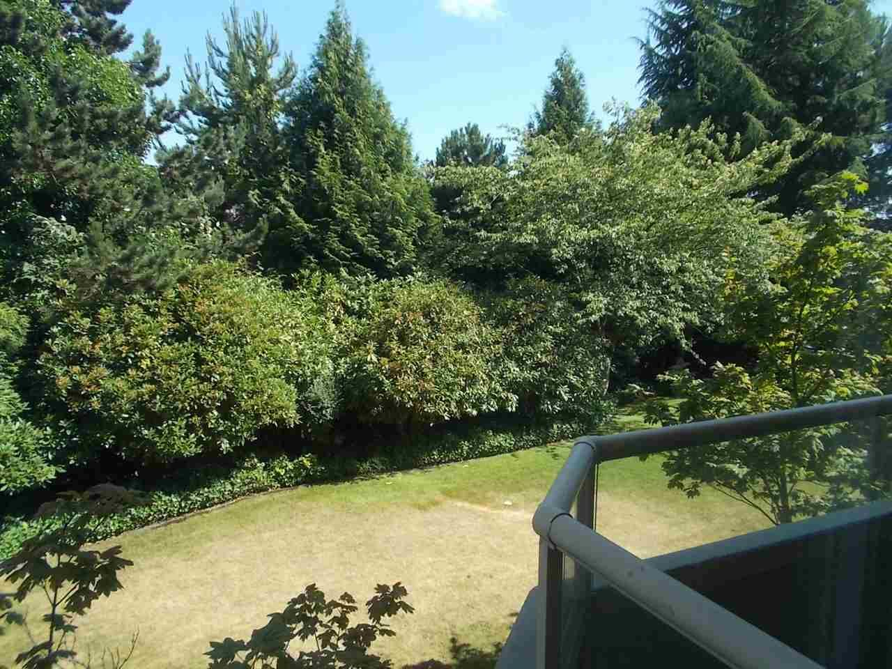 Photo 14: Photos: 301 728 FARROW STREET in Coquitlam: Coquitlam West Condo for sale : MLS®# R2005840