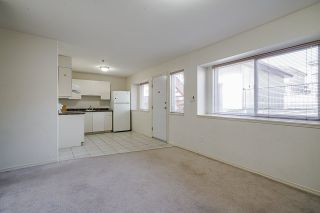 Photo 22: 381 E 57TH Avenue in Vancouver: South Vancouver House for sale (Vancouver East)  : MLS®# R2589591