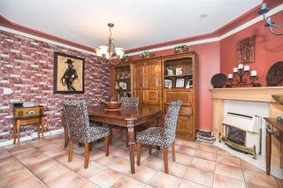 Photo 6: 1262 LINCOLN Drive in Port Coquitlam: Oxford Heights House for sale : MLS®# R2130439