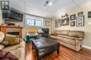 Photo 15: 26 Cameo Drive in Paradise: House for sale : MLS®# 1237816