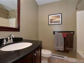 Photo 14: 6973 Wallace Dr in BRENTWOOD BAY: CS Brentwood Bay House for sale (Central Saanich)  : MLS®# 715468