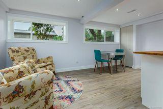 Photo 26: 2232 Enns Rd in : CV Merville Black Creek House for sale (Comox Valley)  : MLS®# 885243