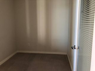 Photo 7: : Burnaby Condo for rent : MLS®# AR099