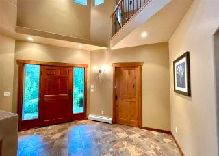 Photo 5: 12238 269 Street in Maple Ridge: Northeast House for sale : MLS®# R2583508