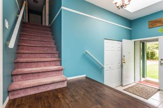 Photo 34: 34245 HARTMAN Avenue in Mission: Mission BC House for sale : MLS®# R2268149