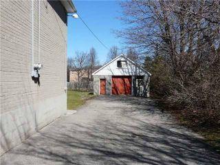 Photo 13: 812 E Rossland Road in Whitby: Pringle Creek House (Sidesplit 4) for lease : MLS®# E3462435
