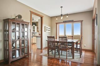 Photo 8: 30221 Range Road 284: Rural Mountain View County Detached for sale : MLS®# A1081499
