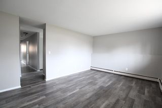 Photo 6: 5501 37 Street: Red Deer Multi Family for sale : MLS®# A1130594