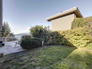 Photo 30: 40 KELVIN GROVE Way: Lions Bay House for sale (West Vancouver)  : MLS®# R2546369
