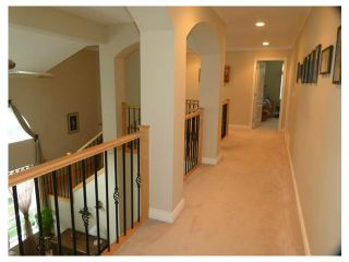 Photo 6: 1996 PARKWAY BV in Coquitlam: Westwood Plateau House for sale : MLS®# V1011822