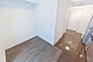 Photo 9: 1011 9201 Yonge Street in Richmond Hill: Langstaff Condo for lease : MLS®# N4868247