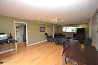 """Photo 4: 4522 62ND Street in Ladner: Holly House for sale in """"HOLLY"""" : MLS®# V990375"""