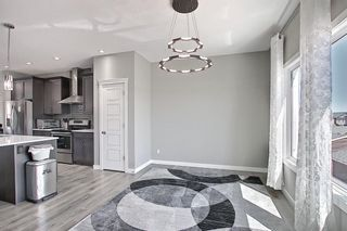 Photo 5: 26 Evanscrest Heights NW in Calgary: Evanston Detached for sale : MLS®# A1127719