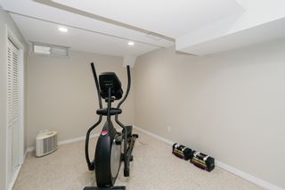 Photo 27: 5857 Dalebrook Crescent in Mississauga: Central Erin Mills House (2-Storey) for sale : MLS®# W4607333