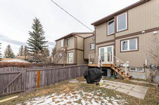 Photo 34: 36 6103 Madigan Drive NE in Calgary: Marlborough Park Row/Townhouse for sale : MLS®# A1054046