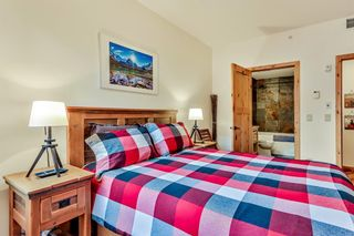 Photo 9: 102 600 Spring Creek Drive: Canmore Apartment for sale : MLS®# A1060926