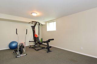 "Photo 25: 8422 167 Street in Surrey: Fleetwood Tynehead House for sale in ""Cedar Grove"" : MLS®# R2255036"
