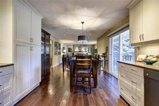 Photo 6: 3017 McBain Road in West Kelowna: Glenrosa House for sale : MLS®# 10192979