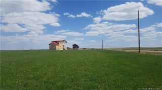 Photo 4: Near Range Road 251 in Cardston: Land for sale : MLS®# LD0168167