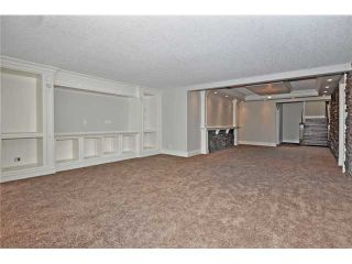 Photo 14: 35 ELVEDEN Place SW in Calgary: Springbank Hill House for sale : MLS®# C3650760
