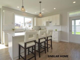 Photo 5: 4097 CHANCELLOR Crescent in COURTENAY: CV Courtenay City House for sale (Comox Valley)  : MLS®# 776278