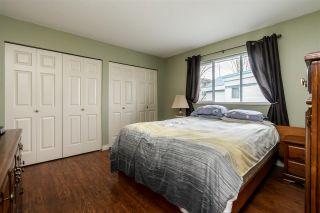 Photo 14: 315 33090 GEORGE FERGUSON Way: Condo for sale in Abbotsford: MLS®# R2526126