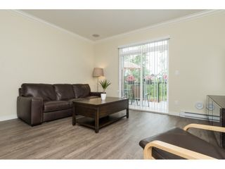 """Photo 3: 56 19128 65 Avenue in Surrey: Clayton Townhouse for sale in """"Brookside"""" (Cloverdale)  : MLS®# R2139755"""