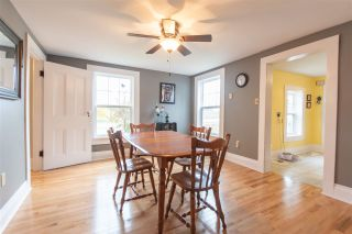 Photo 29: 4333 Highway 12 in South Alton: 404-Kings County Residential for sale (Annapolis Valley)  : MLS®# 202021985