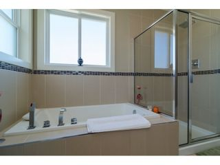 """Photo 24: 3651 146 Street in Surrey: King George Corridor House for sale in """"ANDERSON WALK"""" (South Surrey White Rock)  : MLS®# R2101274"""