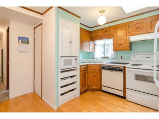 """Photo 9: 3 4426 232 Street in Langley: Salmon River Manufactured Home for sale in """"WESTFIELD COURT"""" : MLS®# R2479123"""