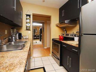 Photo 13: 314 3225 Eldon Pl in VICTORIA: SW Rudd Park Condo for sale (Saanich West)  : MLS®# 684850