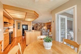 Photo 18: 125 East Chestermere Drive: Chestermere Semi Detached for sale : MLS®# A1069600