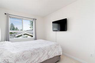 "Photo 15: 124 2729 158 Street in Surrey: Grandview Surrey Townhouse for sale in ""KALEDEN"" (South Surrey White Rock)  : MLS®# R2560648"