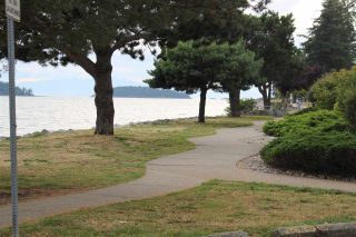 Photo 19: 306 5631 INLET Avenue in Sechelt: Sechelt District Condo for sale (Sunshine Coast)  : MLS®# R2489802