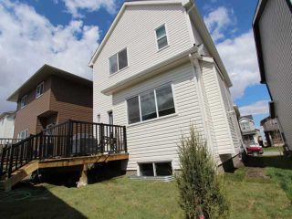 Photo 17: 75 REUNION Grove NW in : Airdrie Residential Detached Single Family for sale : MLS®# C3616267