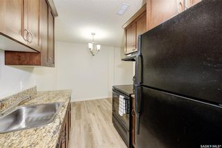 Photo 6: 106 258 Pinehouse Place in Saskatoon: Lawson Heights Residential for sale : MLS®# SK870860